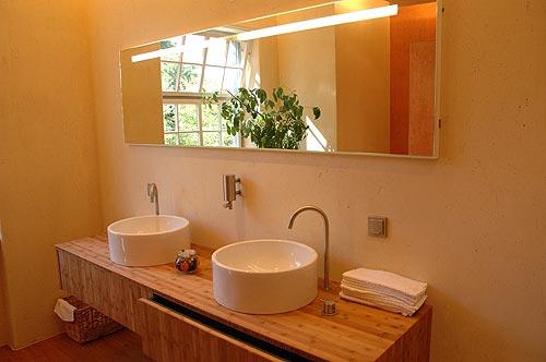 Großartig Badezimmer Ökologisch U2013 Topby, Badezimmer