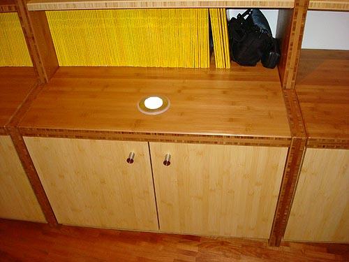 bambusm bel ihre spezialisten f r. Black Bedroom Furniture Sets. Home Design Ideas