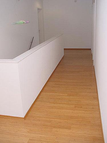 bambusparkett massivparkett ihre spezialisten f r bambusparkett und bambusm bel. Black Bedroom Furniture Sets. Home Design Ideas